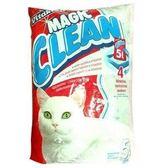 【 ZOO寵物樂園 】Vitakraft 神奇抗菌水晶貓砂 5L (-頂級的環保貓砂-)