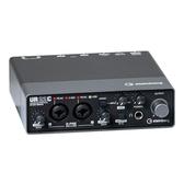 [唐尼樂器] 分期免運 YAMAHA Steinberg UR22C 樂器 Midi 音訊/錄音介面 直播設備