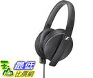 [9美國直購] Sennheiser 耳機 HD 300 Closed Back, Around Ear Headphone