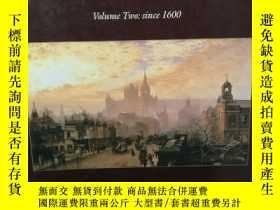 二手書博民逛書店西方文明簡史罕見A Short History of Weste