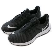 Nike 耐吉 NIKE QUEST  慢跑鞋 AA7403001 男 舒適 運動 休閒 新款 流行 經典