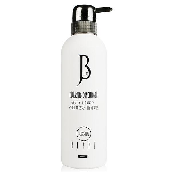 JBLIN頭皮調理洗髮霜 500ml ◆86小舖 ◆