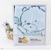 兒童卡通加厚蓋毯被子禮盒裝Eb2738『小美日記』