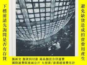 二手書博民逛書店The罕見Birth Of The MuseumY256260 Tony Bennett Routledge