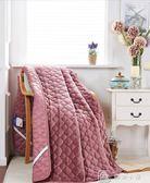 保潔墊 床墊加厚保暖折疊床褥子護墊法蘭絨席夢思保護墊 igo娜娜小屋