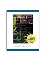 二手書博民逛書店《Systems Analysis and Design for