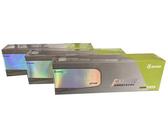 DOD FX800W/RX500W【送32G/前後雙錄/後視鏡】行車記錄器/RX600