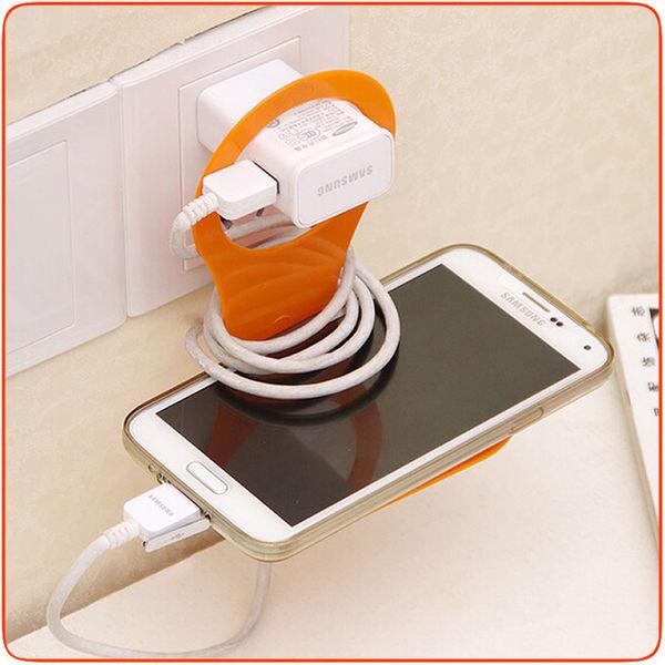 【00127】 充電支架 可摺疊 通用款 適用 iPhone HTC ASUS 三星 SONY 各種手機
