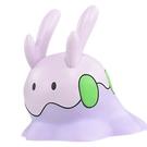 Pokemon GO 精靈寶可夢 黏黏寶 確認版 moncolle Encore系列 Vol.2 PC17527