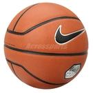 Nike 籃球 LeBron XIII 13 All Courts 橘 黑 詹皇 詹姆士 勾勾 13代 【PUMP306】 BB0553-801
