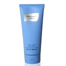 Abercrombie & Fitch First Instinct Blue 湛藍身體乳 200ml