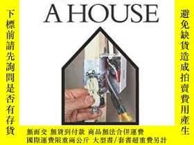 二手書博民逛書店Wiring罕見A House: 5th Edition (for Pros By Pros)Y466342