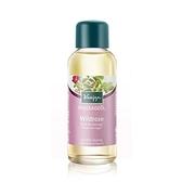 【克奈圃】Kneipp 野玫瑰活膚複方按摩精油 x1瓶(20ml/瓶)_多重全效養護、水潤緊緻