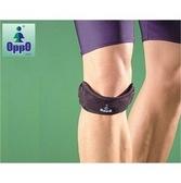 【福健佳健康生活館】OPPO護具-護膝髕腱加壓束帶1029