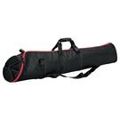 黑熊館 Manfrotto 曼富圖 BAG120PN 高級泡棉腳架袋 120cm 腳架袋 燈架袋 棚燈架袋 柔光傘袋