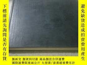 二手書博民逛書店CHEMICAL罕見PROCESSING(化學處理)1962 v