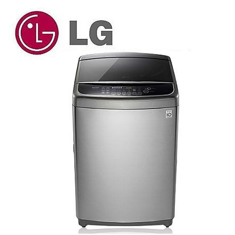 LG 11公斤直驅式變頻洗衣機 WT-SD117HSG