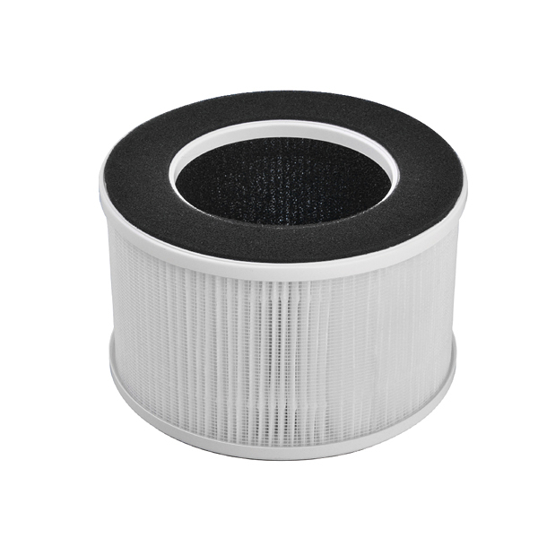 SABA 抗過敏空氣清淨機 SA-HX05 配件:HEPA濾網