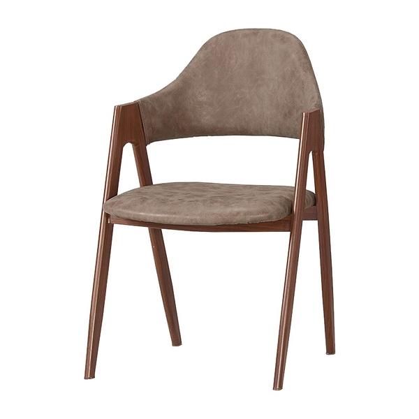 塔莉斯餐椅(21CM/1064-4)/H&D東稻家居