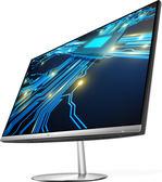 華碩24型7代i5獨顯Win10液晶電腦(ZN242IFGK-730BA002T)