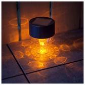 太陽能LED戶外燈 MINI H 18 BK NITORI宜得利家居