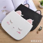 新ipad air2保護套2018款9.7寸新款3迷你4平板電腦mini2外殼5防摔 QG5790『樂愛居家館』