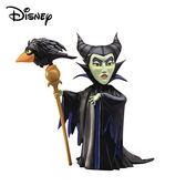 【正版授權】黑魔女 公仔 模型 睡美人 迪士尼 反派角色 Disney 野獸國 - 553807