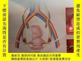 二手書博民逛書店operative罕見techniques in gynecol