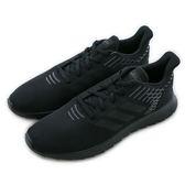 Adidas 愛迪達 ASWEERUN  慢跑鞋 F36333 男 舒適 運動 休閒 新款 流行 經典