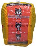 雪黛屋UNME 雨衣罩  雨衣罩40L 輕巧好收納可掛於包包輕便攜帶防水尼龍透明PVC