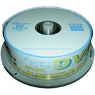 文具通布丁盒裝DVD 8x-/+R 25入