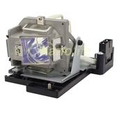 VIVITEK原廠投影機燈泡5811100760-SVK/適用機型D820MS、D825ES、D825EX