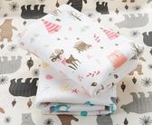 隔尿墊嬰兒用品純棉超大