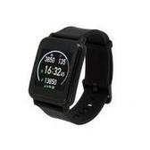 Q-Watch Q-82 健康關懷.心率運動錶