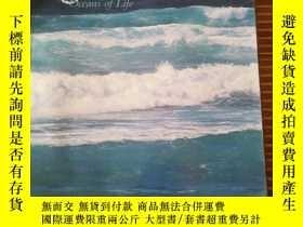 二手書博民逛書店National罕見Ocean Conference Oceans of Commerce Oceans of L