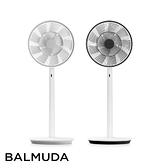 【搭配專用電池組合】BALMUDA GreenFan EGF-1700 The 果嶺風扇 循環扇 簡約 靜音 大風量 公司貨