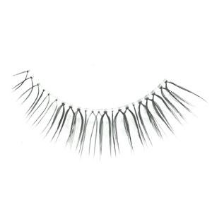 AK 精品假睫毛★681★5對入 ♥ 大眼娃娃假睫毛專賣店 近千種假睫毛品牌及款式♥