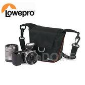 LOWEPRO 羅普 Compact Courier 80 信差輕巧包 80 (24期0利率 免運 立福公司貨) 單肩側背相機包