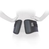 DJO 省力滑輪護腰背架 H2230