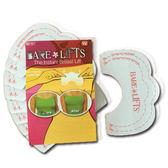 BARE LIFT 美胸神器 防止下垂美體隱形胸貼 胸貼提升1包10入 ◎花町愛漂亮◎MY