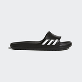 Adidas Aqualette W [BA8762] 男女 運動 涼鞋 拖鞋 休閒 舒適 輕量 愛迪達 黑