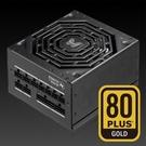 振華 LeadexIII 850W 金牌全模組化 電源供應器