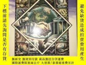 二手書博民逛書店X44罕見未來消費者Y16651 (加)弗蘭克·費瑟著 遼寧教育