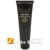 SHISEIDO資生堂 時空琉璃 極上御藏潔膚皂(125ml)《jmake Beauty 就愛水》