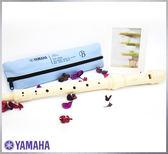 【小麥老師樂器館】英式 中音直笛 山葉 Yamaha YRA-28B F調 直笛 YRA-28BIII YRA28B