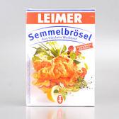 德國【LEIMER】樂美麵包粉 400g