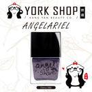 ANGELARIEL angel's share 超飽和系指甲油系列 ** Elena 086 ** ❤ 妍選