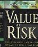 二手書R2YBb《Value at Risk 3e》2007-Jorion-97