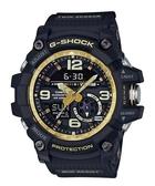 G-SHOCK 陸、海、空防泥防塵運動錶 GG-1000GB-1A