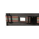 博覽家 超彈性行李箱帶  (CO-828)
